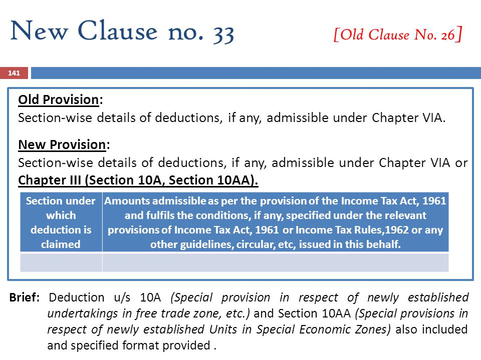 New Clause no. 33 [Old Clause No. 26]